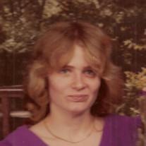 Lisa Ann Howard