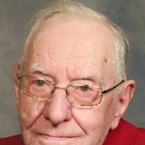 Bruce L. Draper