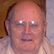 Robert Lee Perry Sr.