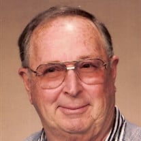 Billy E. Kirk