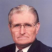 William Robert Telle
