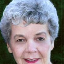 Barbara J. Schafer