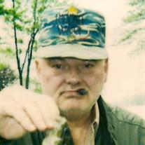 Joseph G Schroeder