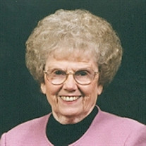 Naomi S Bennett