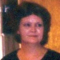Dorothy Carol McKenney