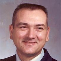 Henry F. Eiler