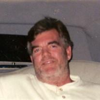 Thomas Brian Batler
