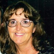 Joyce Buck