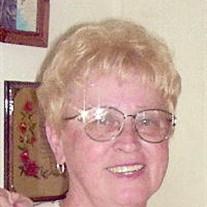 Connie E. Lowe
