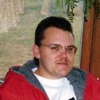 Lucas Wayne Zimmer