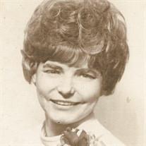 June Kem
