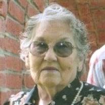 Edna Bernice Amick