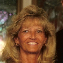 Sandra Lynn Case
