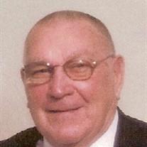Ralph de St. Jean