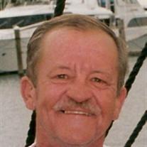 Robert H. Lowe