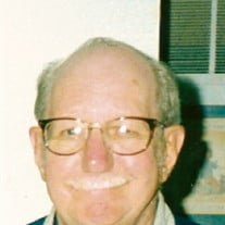 Robert Earl Harmon