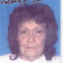 Patricia J. Rose