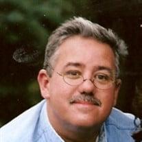 Gerald A. Ringvelski