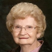 Donna Marie Murphy