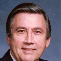 James L. Robinson