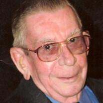 Gerald E. Whitton