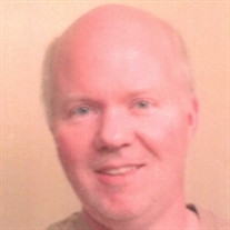 Jeffrey Michael Singer