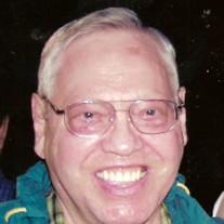 Robert E. Muller