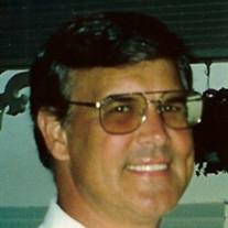 Dennis M Lennartz