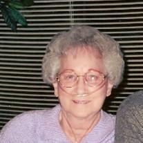 Lucille C. Gilleland