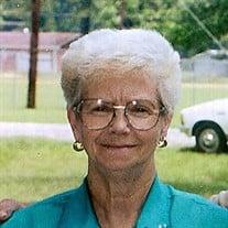 Ann L. Hester