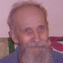 Ivan E. Stuller