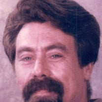 Tim A. Brandenburg