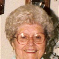 Sarah Looper Duncan