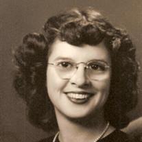 Elizabeth J. Richardson