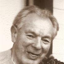 Victor Wayne Rhoda