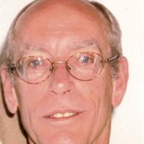 Gary E. Stoops
