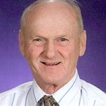 Edward Philip Childs