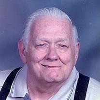 Jarrell H. Mahon