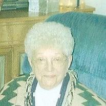 Thelma L. Aynes