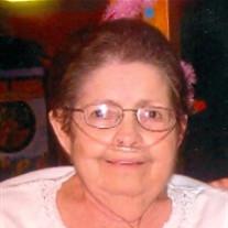 Linda Carol Hammond