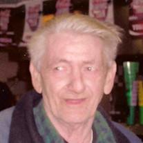 James S. Keller