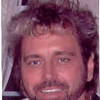 Michael Stults