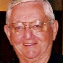 Robert Tackett