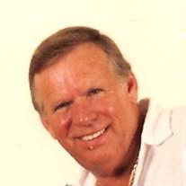 Richard A. Bennett
