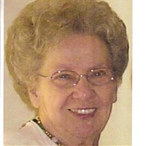 Kathleen Marie Stanley