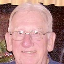 Billy S. Mitchell
