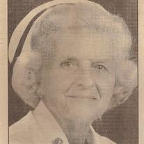 Virginia Loftus