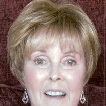 Linda R. Begley