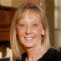 Judy Lee Bradberry