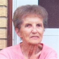 Joan M. Looper
